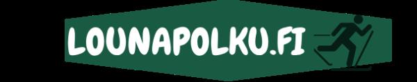 Lounapolku.fi